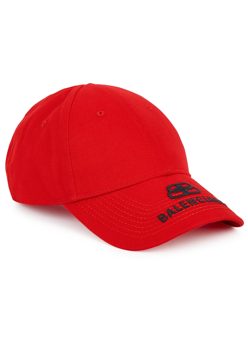9423d6e899302 Men s Designer Caps - Luxury Brands - Harvey Nichols
