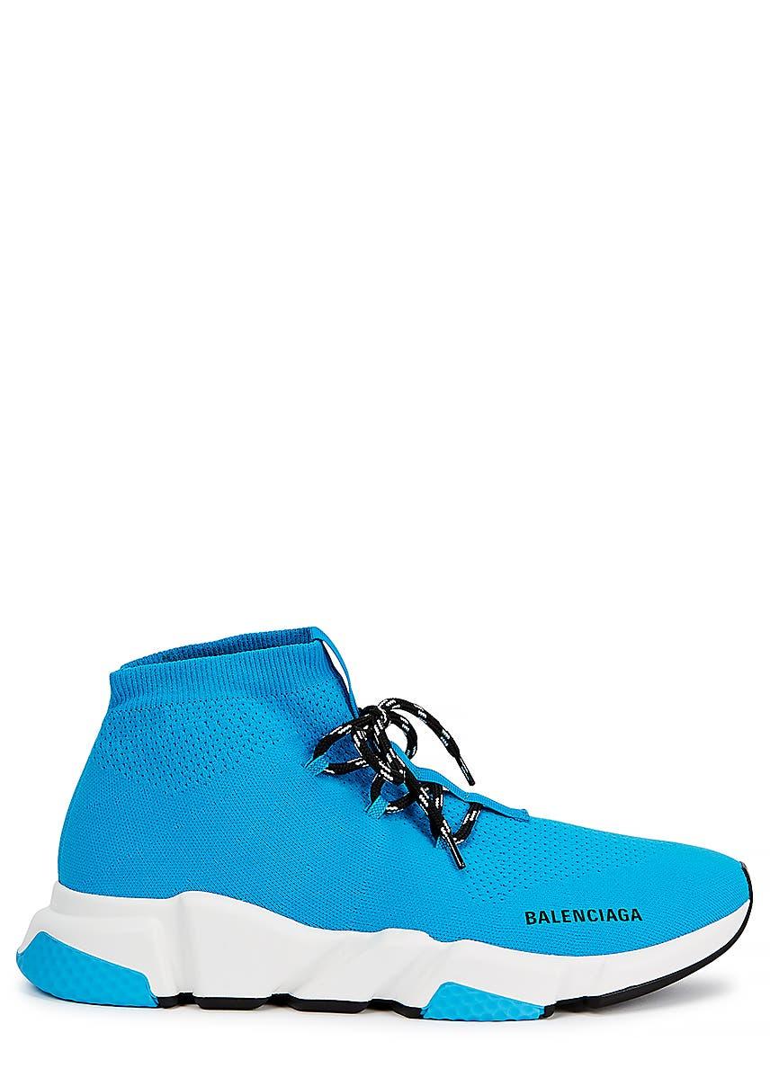 0135ee89291 Men's Designer Trainers, Sneakers & Sports Shoes - Harvey Nichols