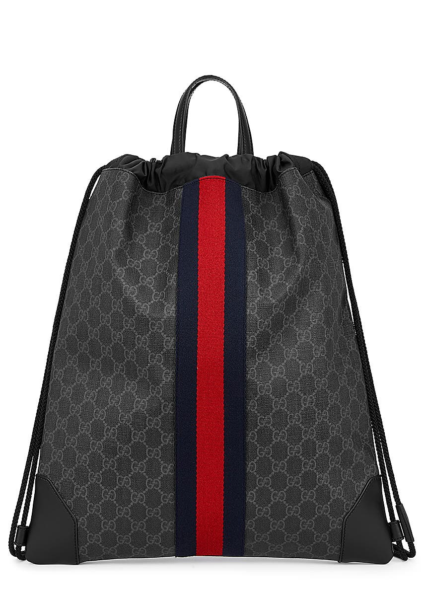 3e4d4e75e Men's Designer Bags - Bags For Men - Harvey Nichols