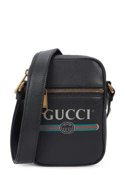 8d20939ad Gucci Men - Harvey Nichols