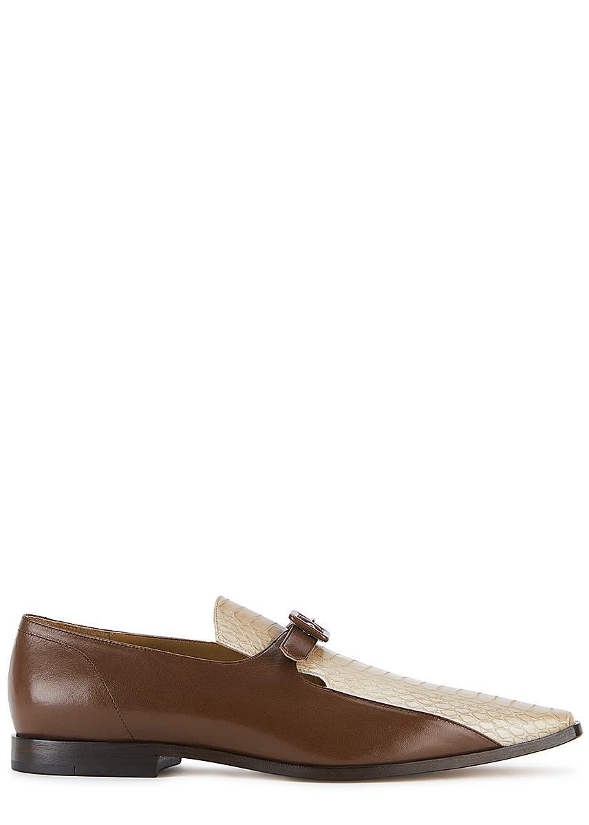 db272408a Women's Designer Shoes - Ladies Shoes - Harvey Nichols