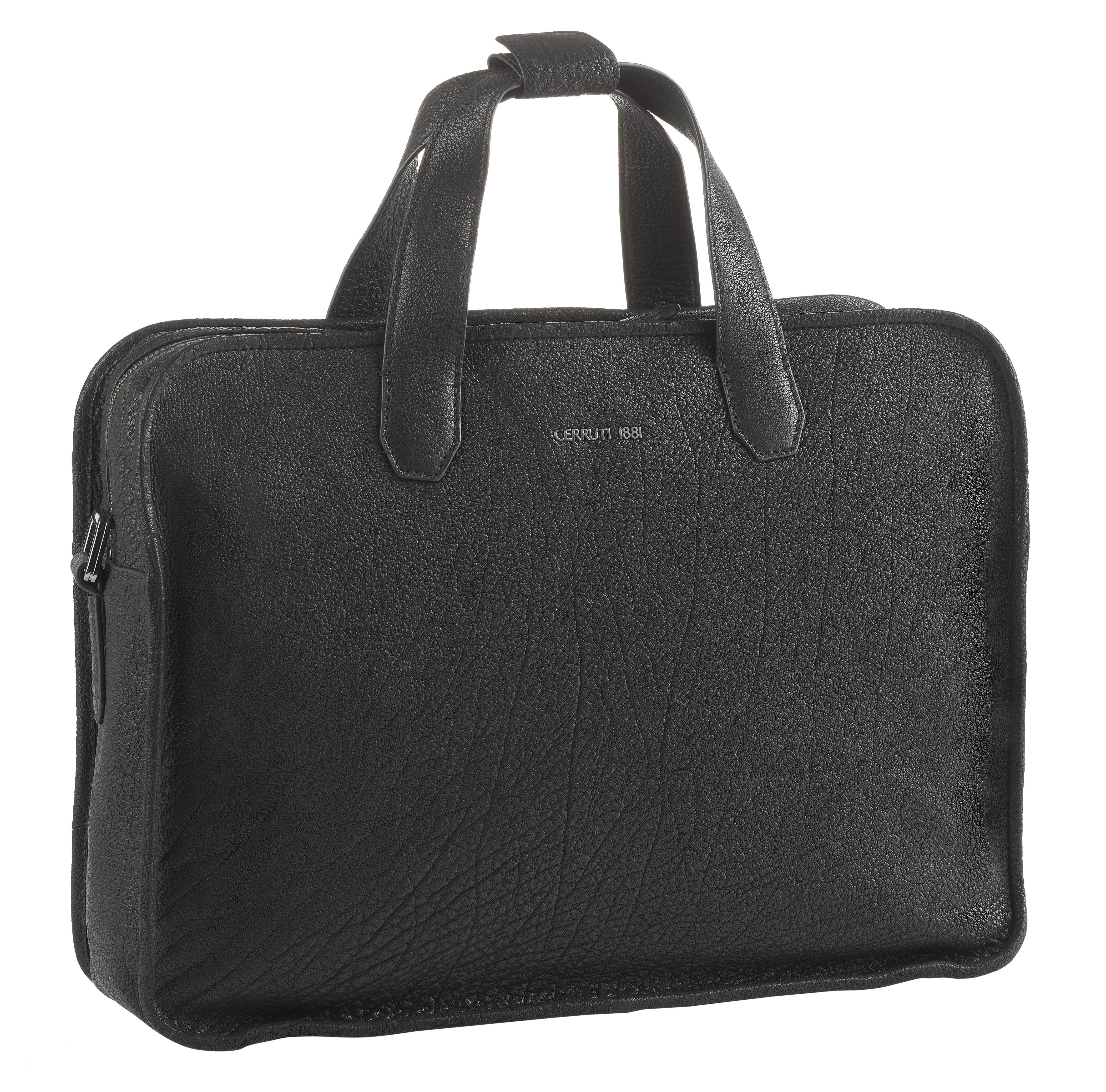 a743c76b23c8 Designer Briefcases - Men's Work Bags - Harvey Nichols