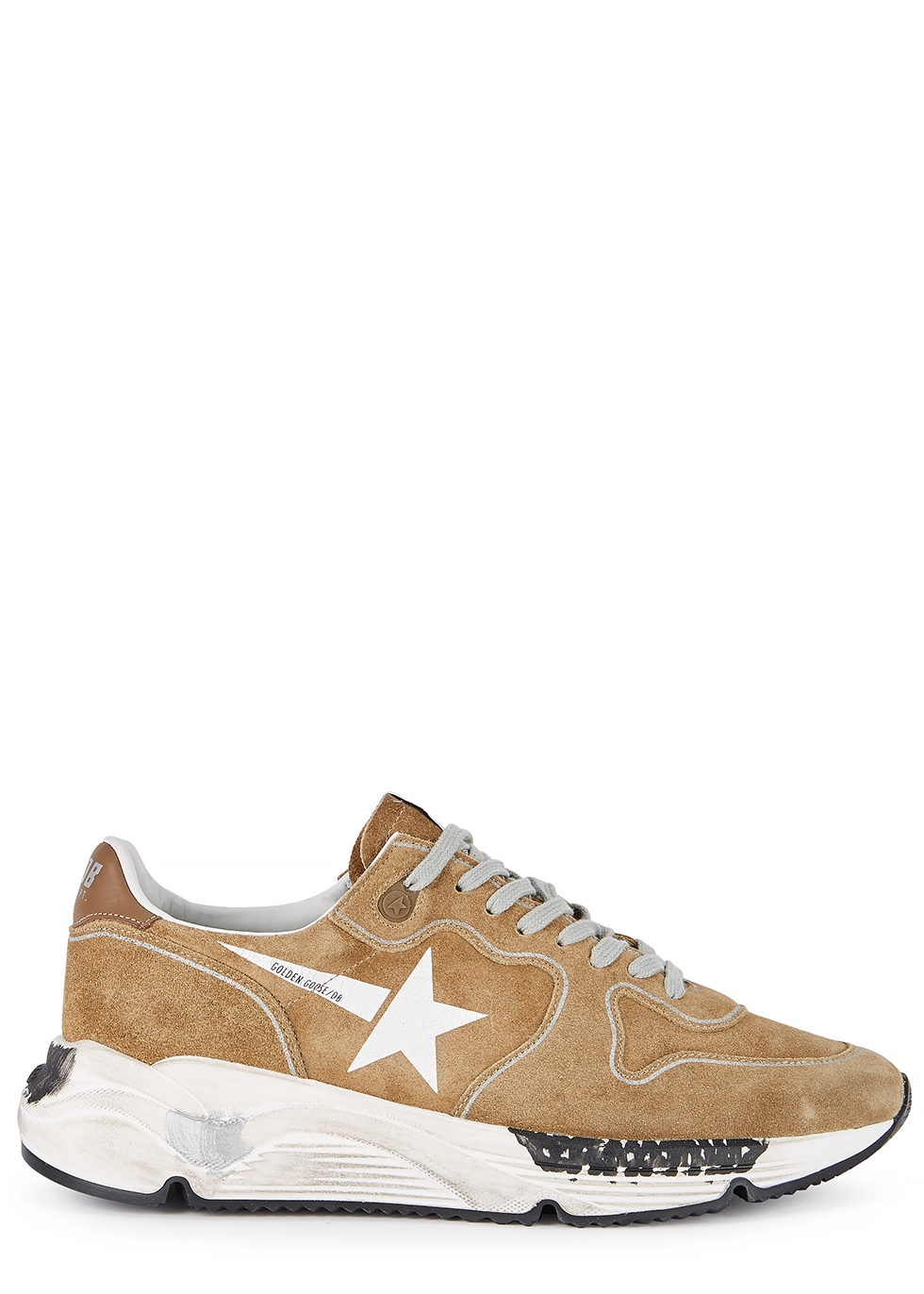 Men's Designer Trainers, Sneakers & Sports Shoes Harvey