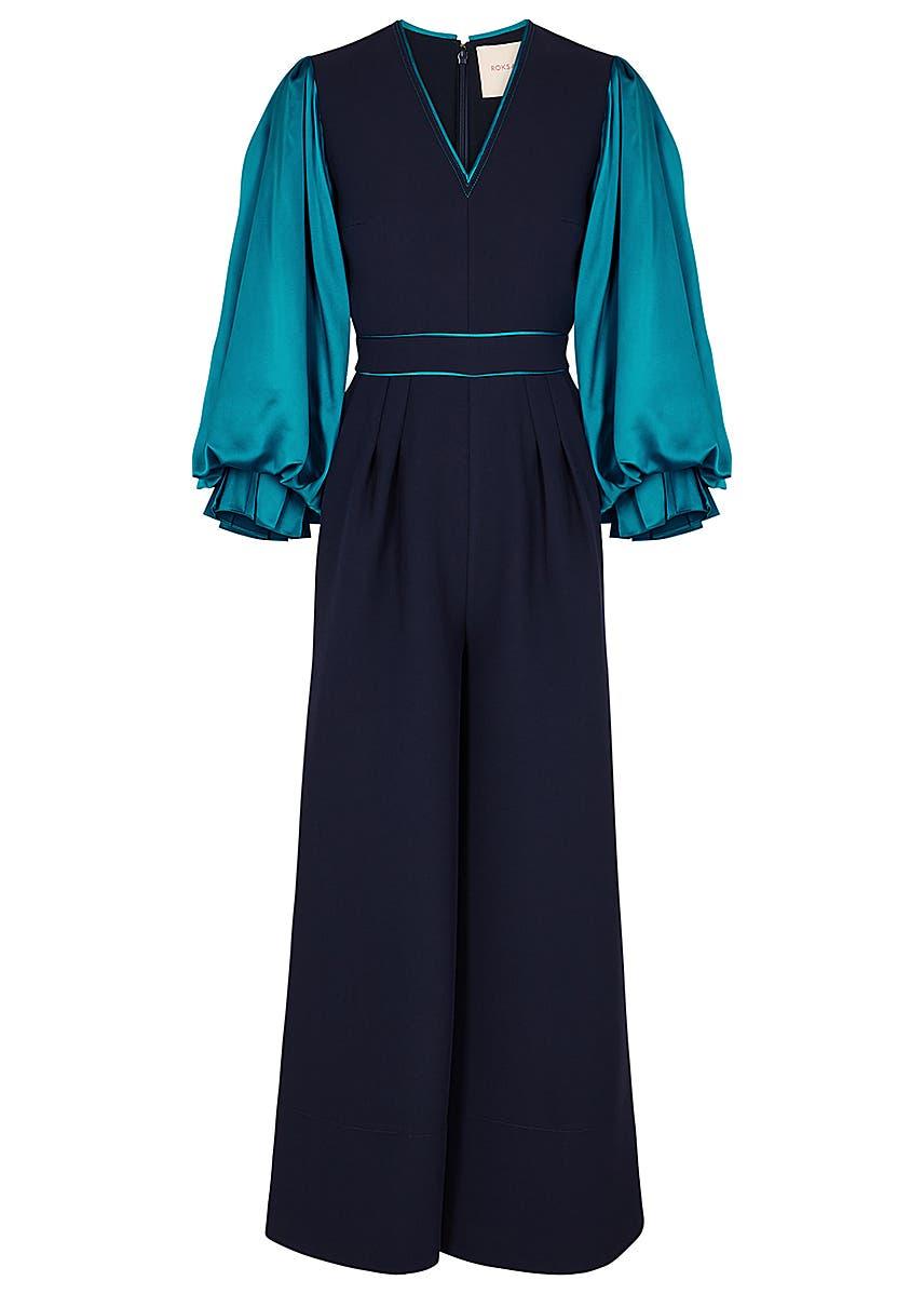 fe7cdac91 Mother of the Bride Dresses & Outfits - Wedding Shop - Harvey Nichols