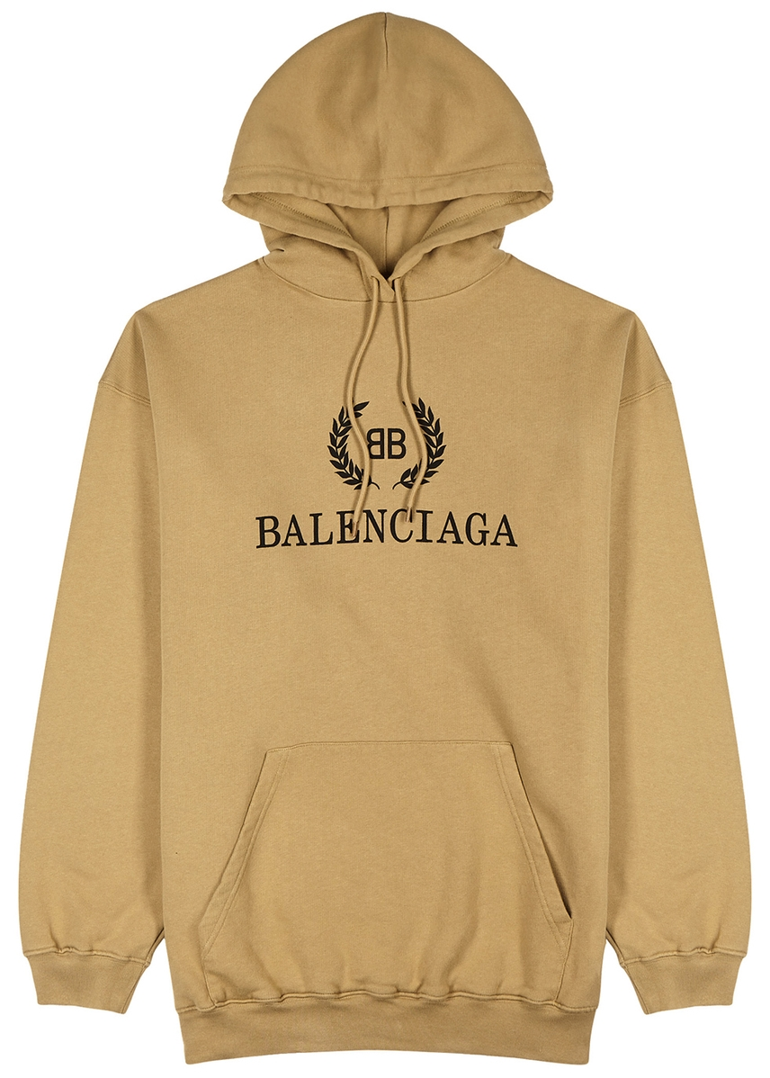 64ad79f142b Men s Designer Sweatshirts - Harvey Nichols