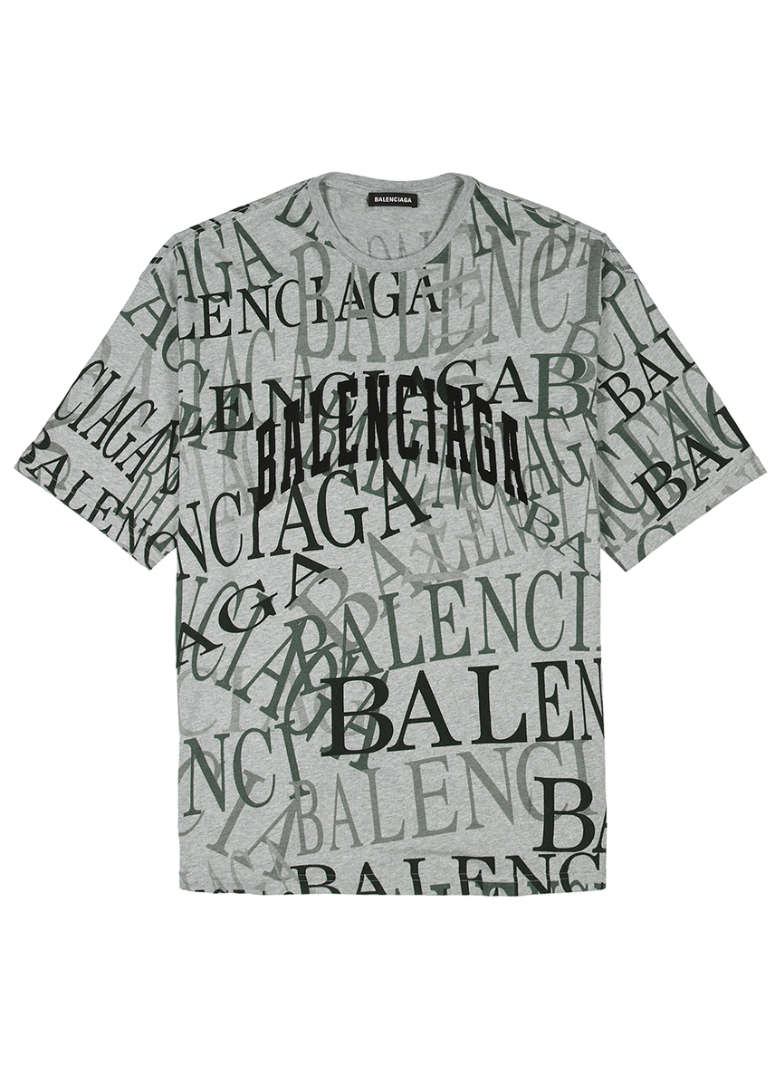 7ce0eea2272 Men s Designer T-Shirts - Luxury Brands - Harvey Nichols