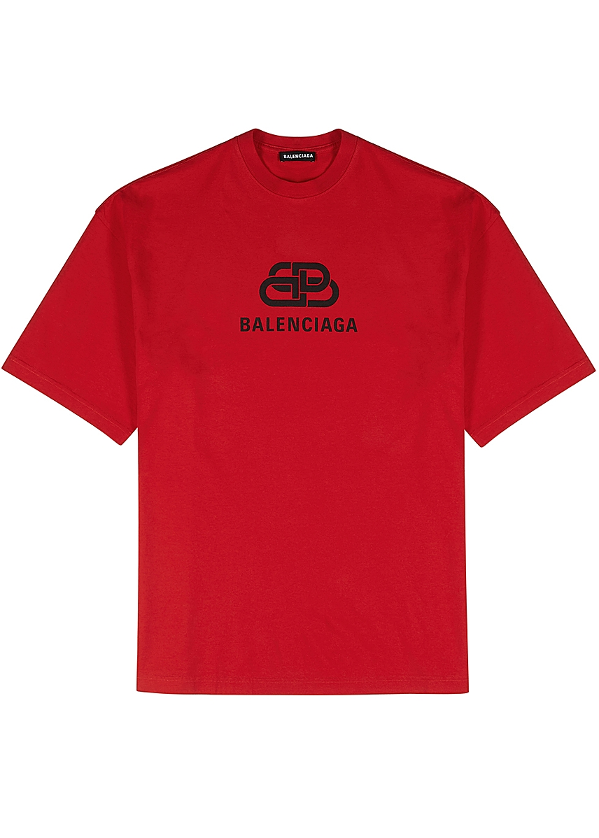 211f784f Men's Designer T-Shirts - Luxury Brands - Harvey Nichols