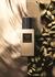 Le Vestiaire Des Parfums Orientale - Splendid Wood Eau De Parfum 125ml - Yves Saint Laurent