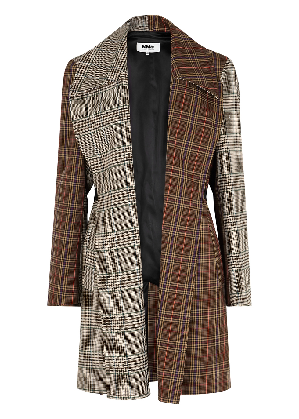 a9abda93e Designer Coats - Women's Winter Coats - Harvey Nichols
