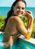 Bum Bum Sol Oil Sunscreen SPF30 40ml - Sol De Janeiro