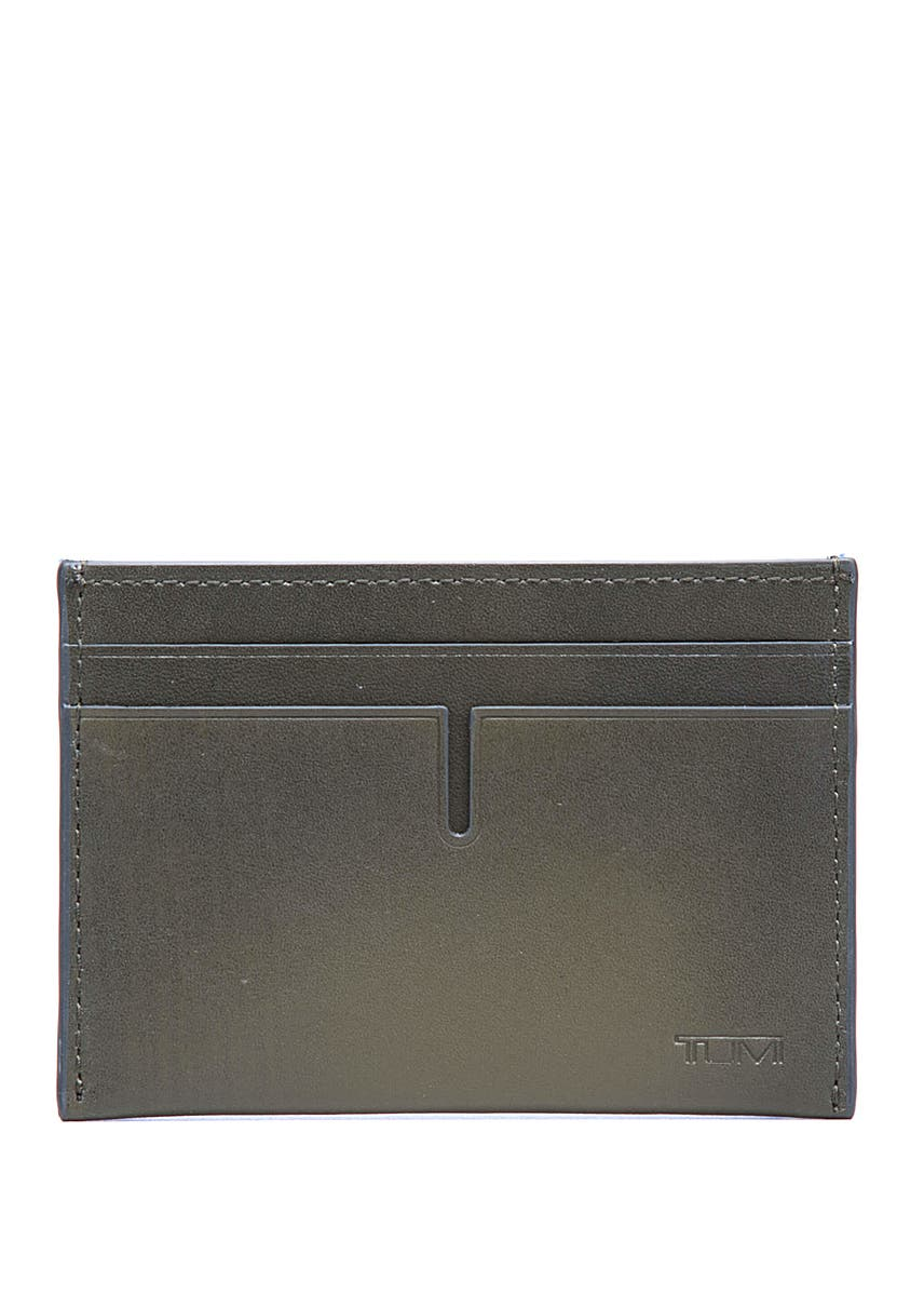 0fc9505ed2 Designer Card Holders - Small Leathers - Harvey Nichols