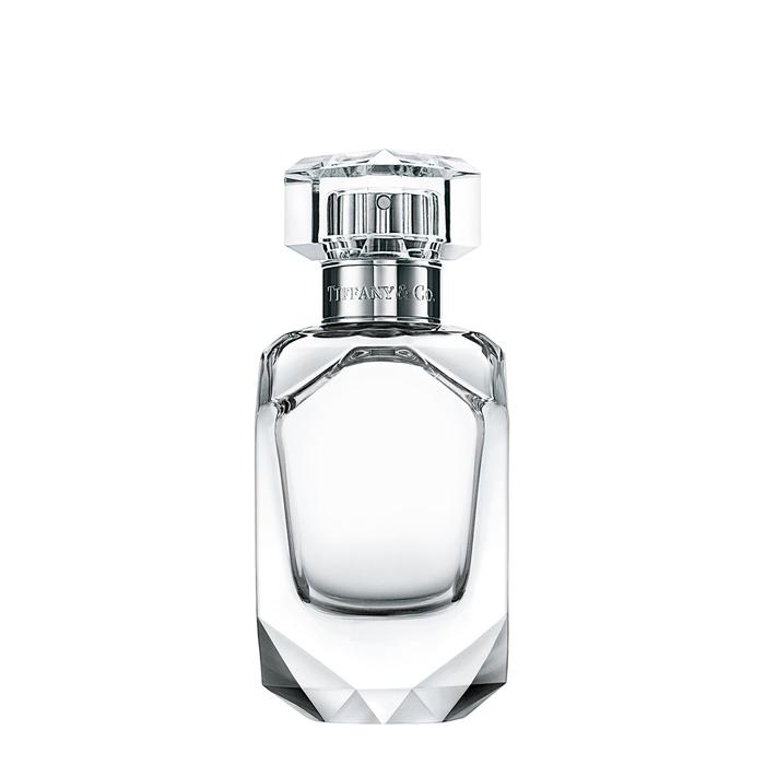 Tiffany & Co Tiffany Sheer Eau De Toilette 50ml