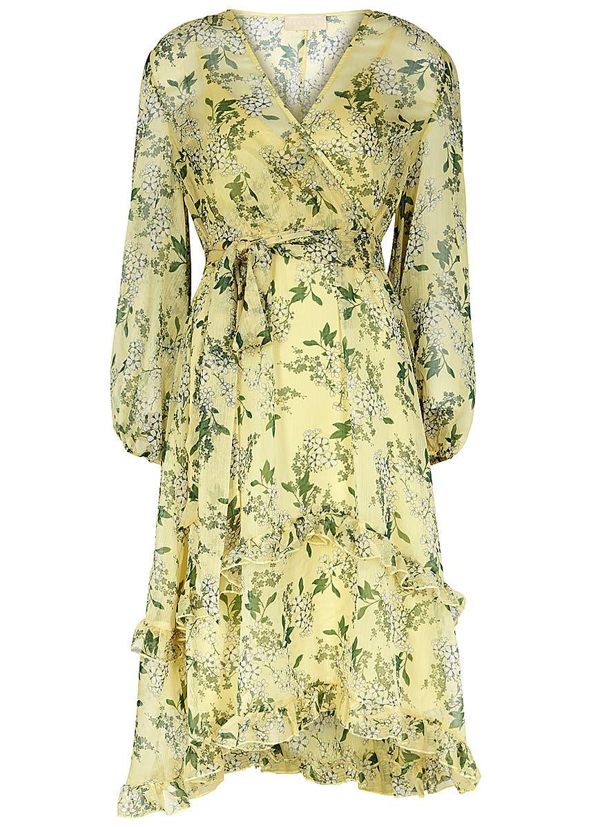 bda1c9e468 New In - Women's Designer Clothing - Harvey Nichols