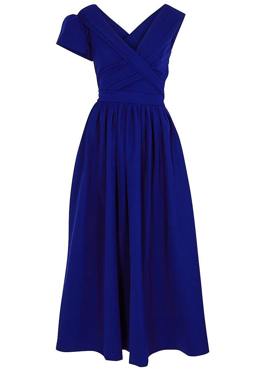 7bba660fcbcd Designer Dresses & Designer Gowns - Harvey Nichols
