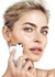 Mini Facial Toning Device - NuFACE