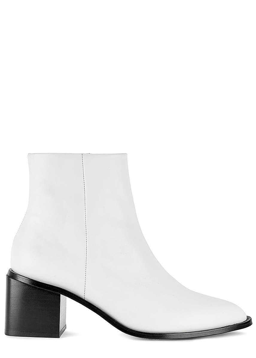59707d44a1 Women's Designers Boots - Ladies Boots - Harvey Nichols