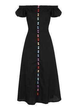 777010d579322 Designer Dresses & Designer Gowns - Harvey Nichols