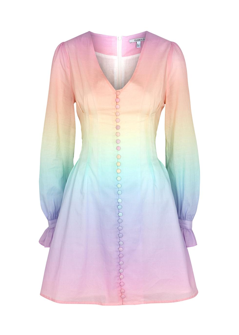 7c454247d Harvey Nichols - Designer Fashion, Beauty, Food & Wine