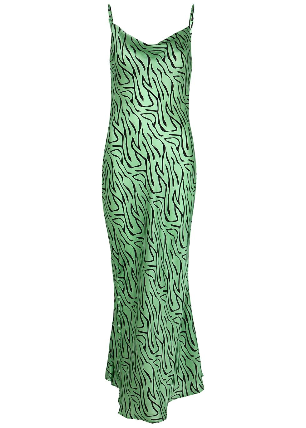 57c0797d56fdf9 Designer Dresses & Designer Gowns - Harvey Nichols