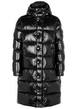 88853dfed Moncler - Designer Jackets, Coats, Gilets - Harvey Nichols