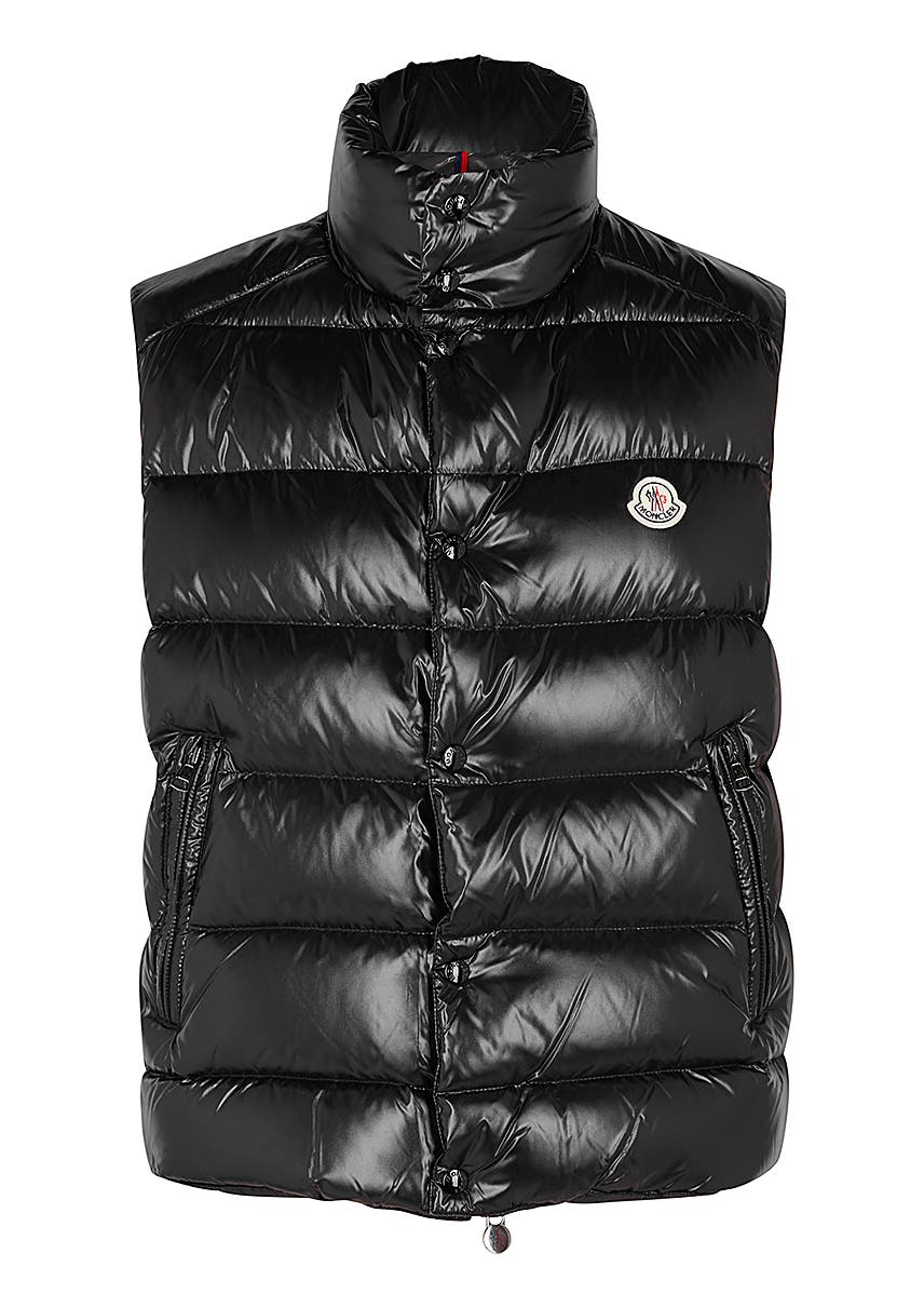 popular stores top-rated cheap special promotion Moncler - Designer Jackets, Coats, Gilets - Harvey Nichols