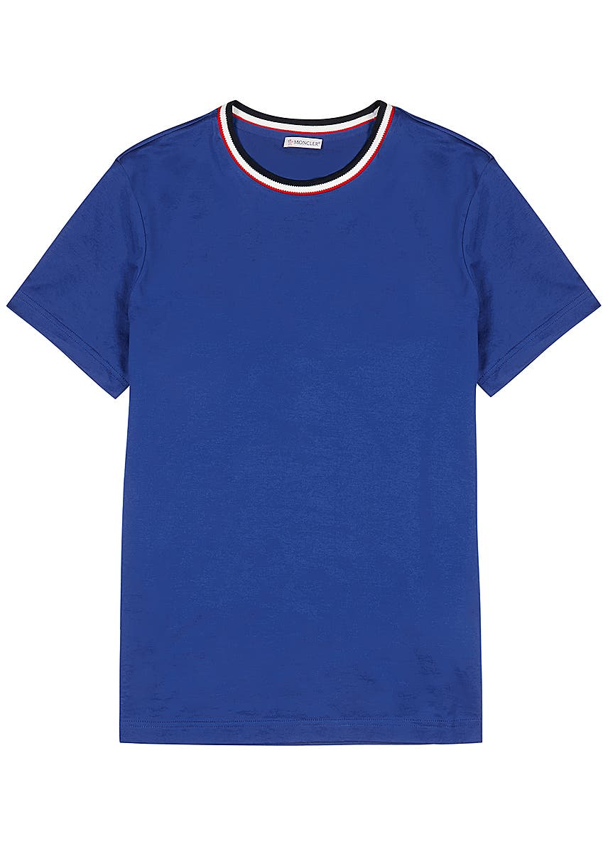 86a51200a T-shirts & Vests - Harvey Nichols
