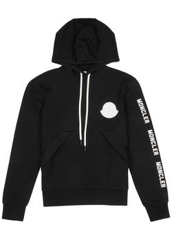 40f9dfd3a Moncler - Designer Jackets, Coats, Gilets - Harvey Nichols