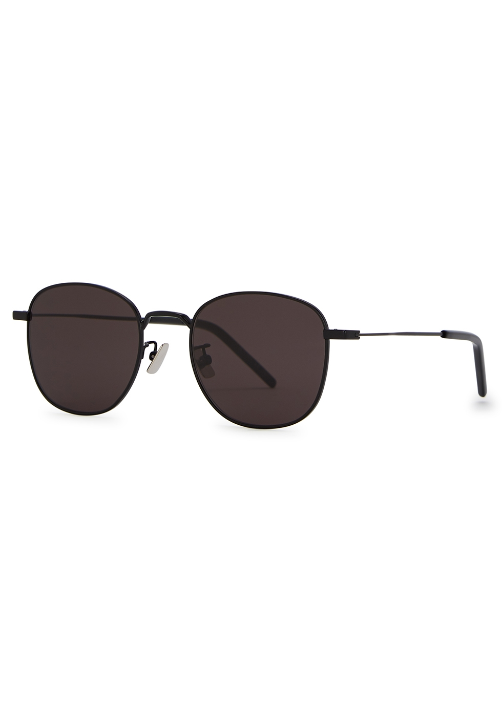 42006a3117 Women s Designer Sunglasses and Eyewear - Harvey Nichols