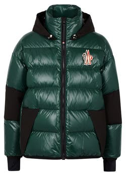 4be6ad50f Moncler - Designer Jackets, Coats, Gilets - Harvey Nichols