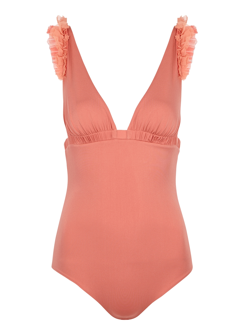 0d986cf63b Women's Designer Swimwear and Beachwear - Harvey Nichols