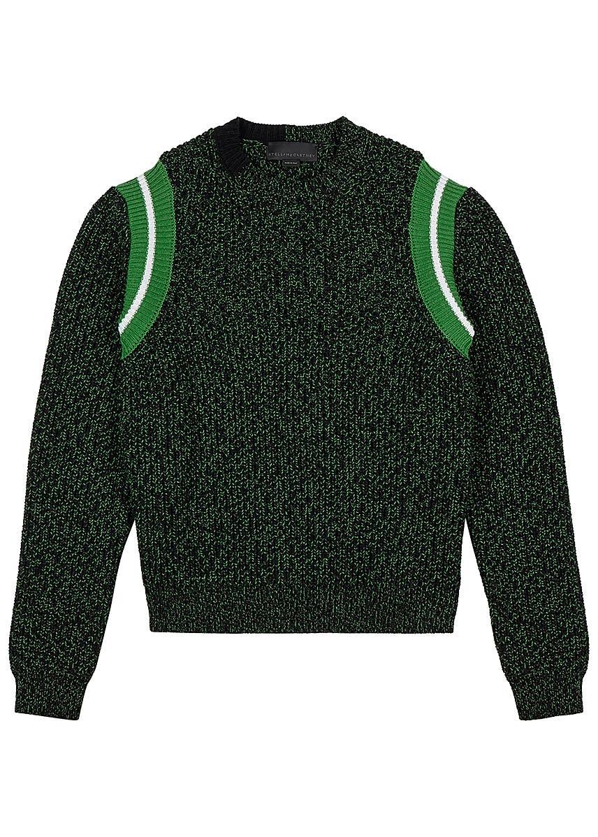 c5971c829dbc03 Men's Designer Knitwear and Jumpers - Harvey Nichols