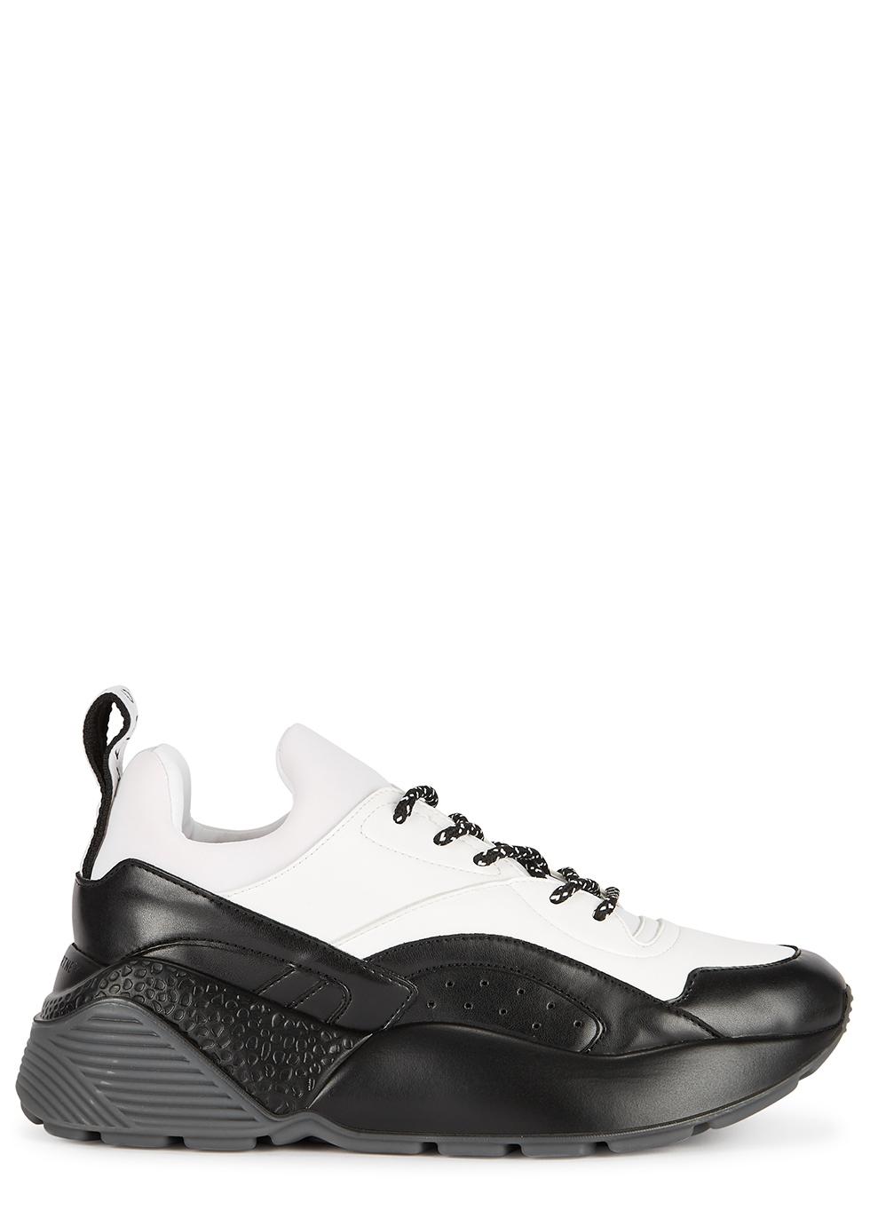 Women's Designer Trainers Sport Shoes Harvey Nichols