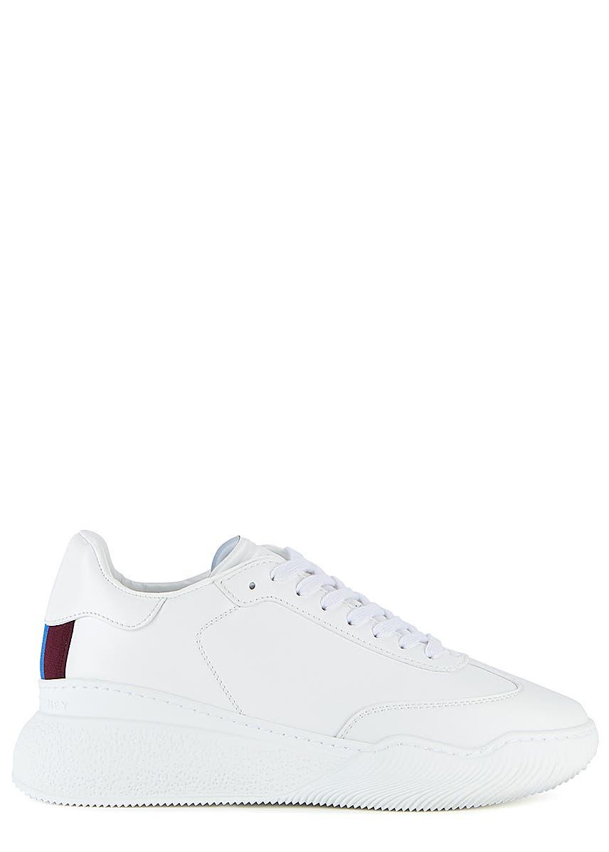 5a0553e97 Women's Designer Trainers - Sport Shoes - Harvey Nichols
