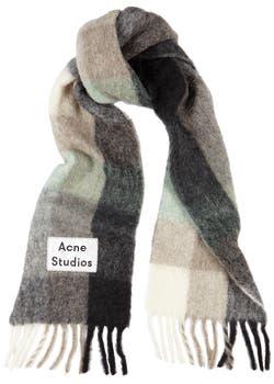 7701ade622cbe Women's Designer Scarves and Accessories - Harvey Nichols