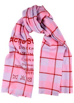c4e61a52b Women's Designer Scarves and Accessories - Harvey Nichols