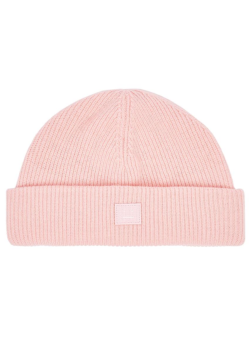92af65f79 Designer Beanies - Women s Luxury Hats - Harvey Nichols