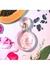 Rose Goldea Blossom Delight Eau De Parfum 50ml - BVLGARI