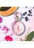 Rose Goldea Blossom Delight Eau De Parfum 75ml - BVLGARI