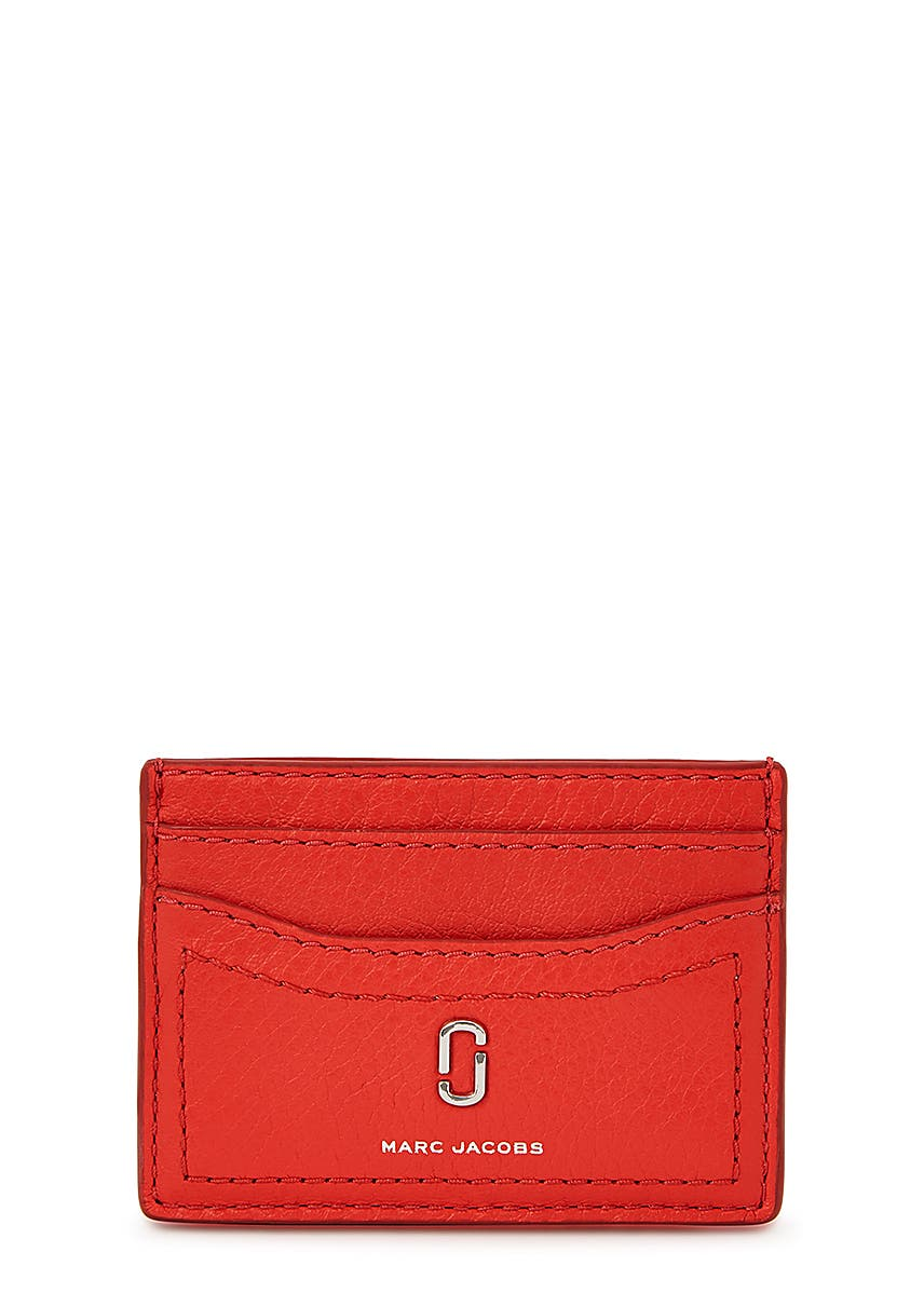 quality design 634a6 54d5d Marc Jacobs Women - Harvey Nichols