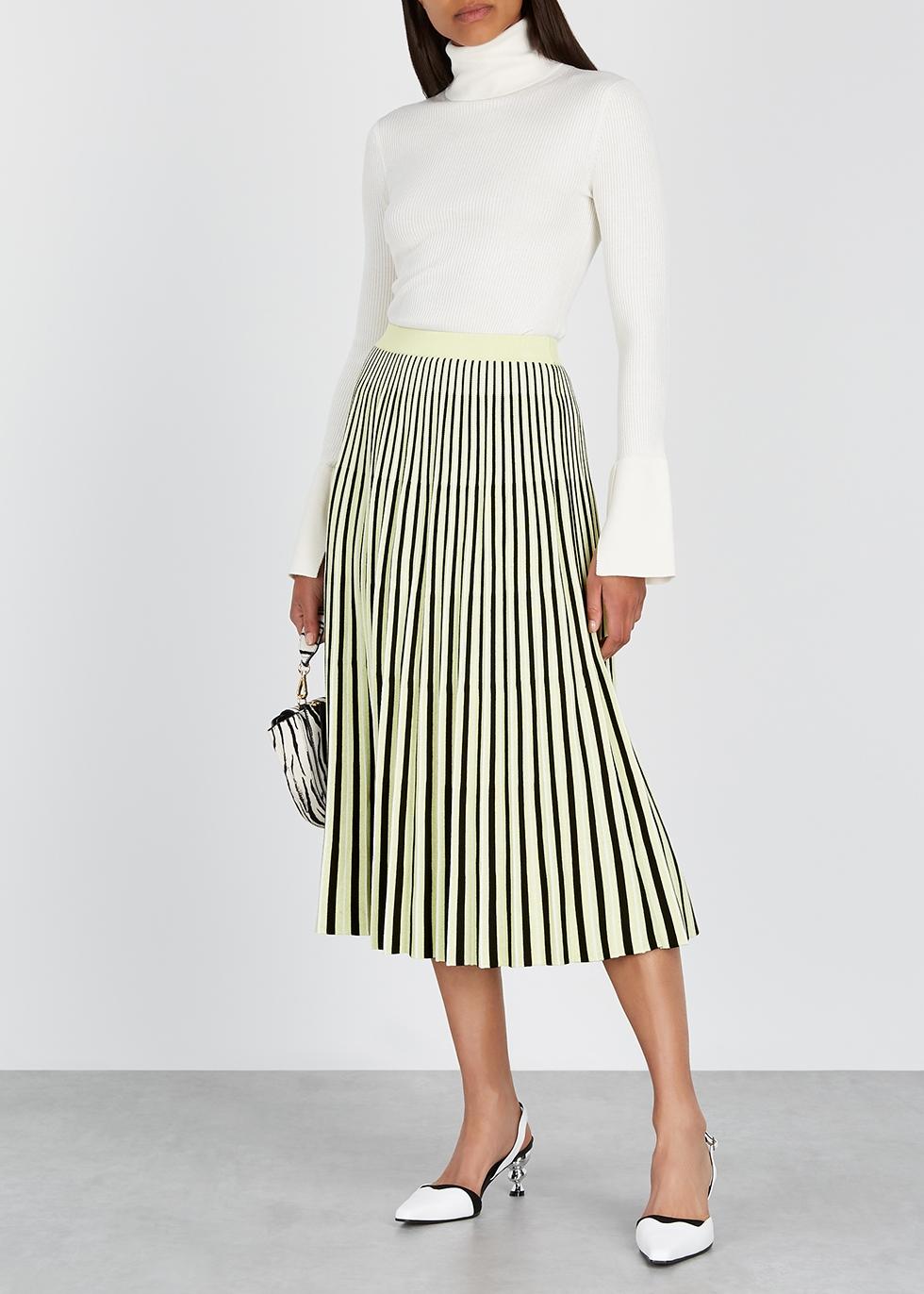 246a4e593 Women's Designer Skirts - Harvey Nichols