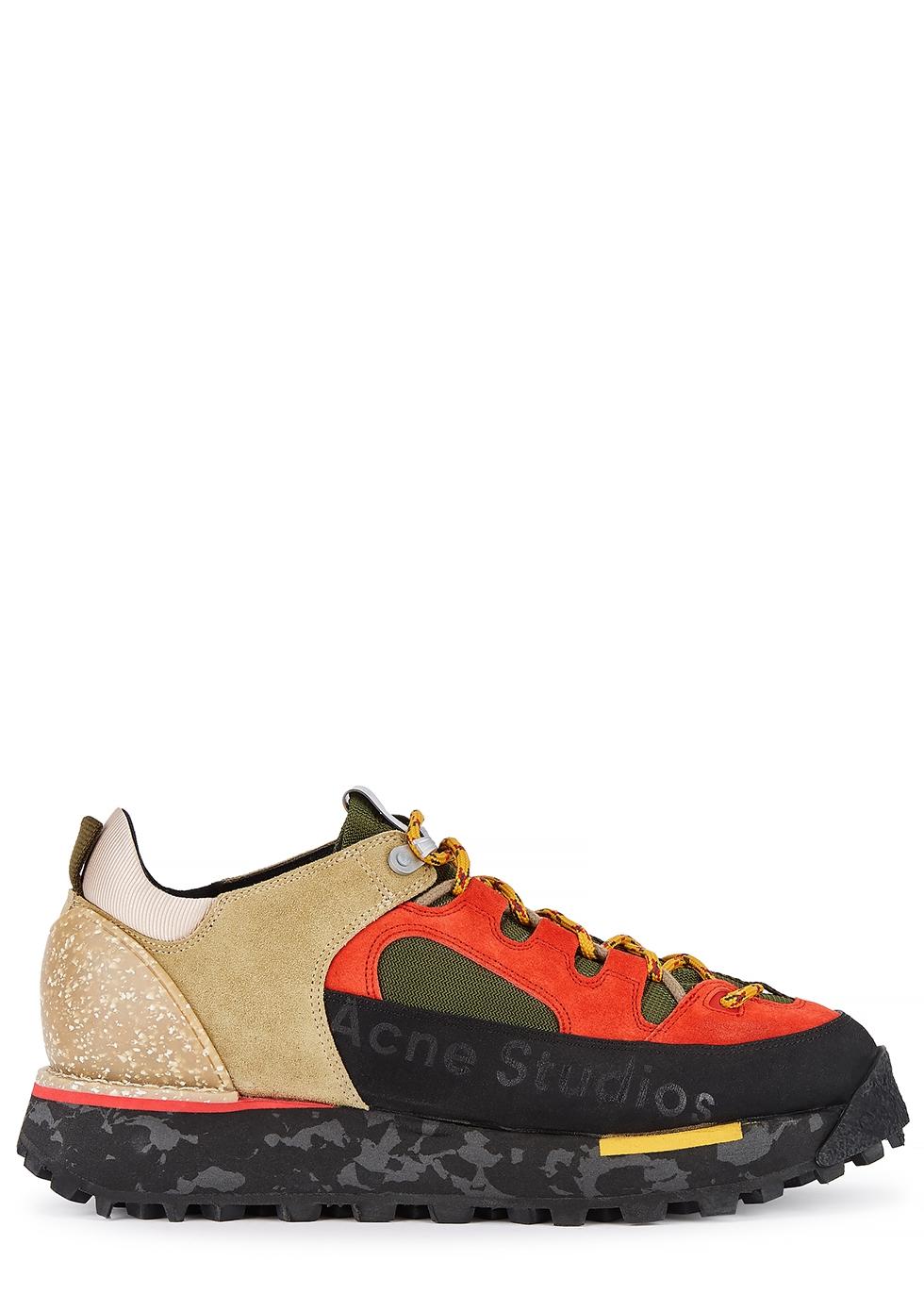 TrainersSneakersamp; Shoes Nichols Men's Designer Sports Harvey 8PkwOXn0
