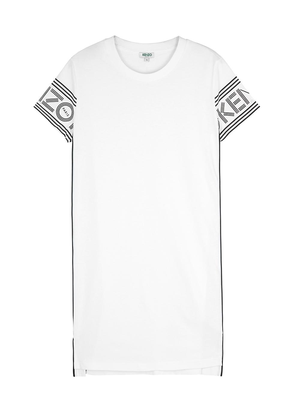 344c95cea Kenzo - Designer Sweatshirts, T-Shirts, Bags - Harvey Nichols