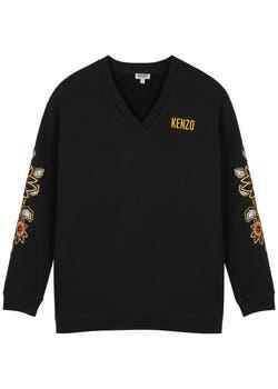 b361d7ece3 Kenzo - Harvey Nichols
