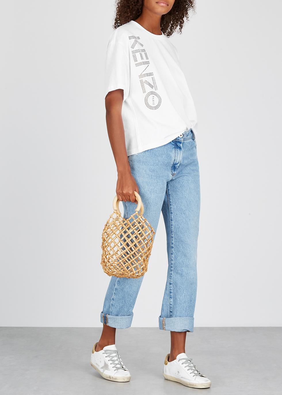 2e7169a59 Kenzo - Designer Sweatshirts, T-Shirts, Bags - Harvey Nichols