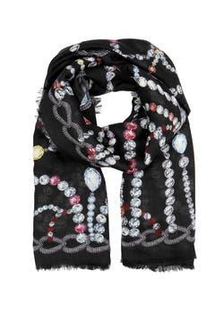 758071612 Women's Designer Scarves and Accessories - Harvey Nichols