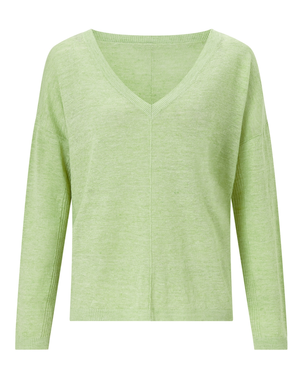 60c0c62db1 Jigsaw Knitwear - Womens - Harvey Nichols