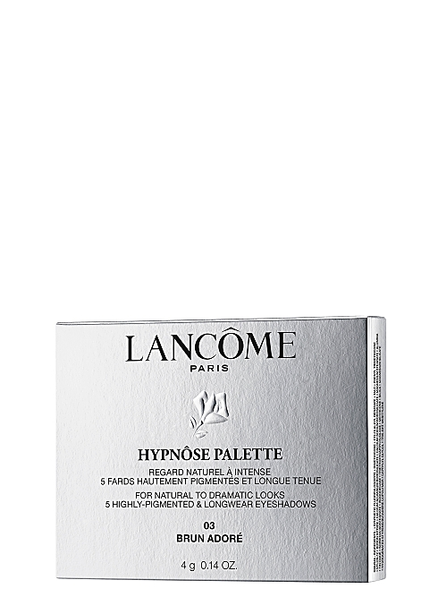 Lancôme Hypnôse Drama Eyeshadow Palette - Harvey Nichols