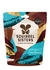 Cacao Brownie Natural Raw Bites Share Bag 80g - Squirrel Sisters