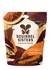 Cacao Orange Natural Raw Bites Share Bag 80g - Squirrel Sisters
