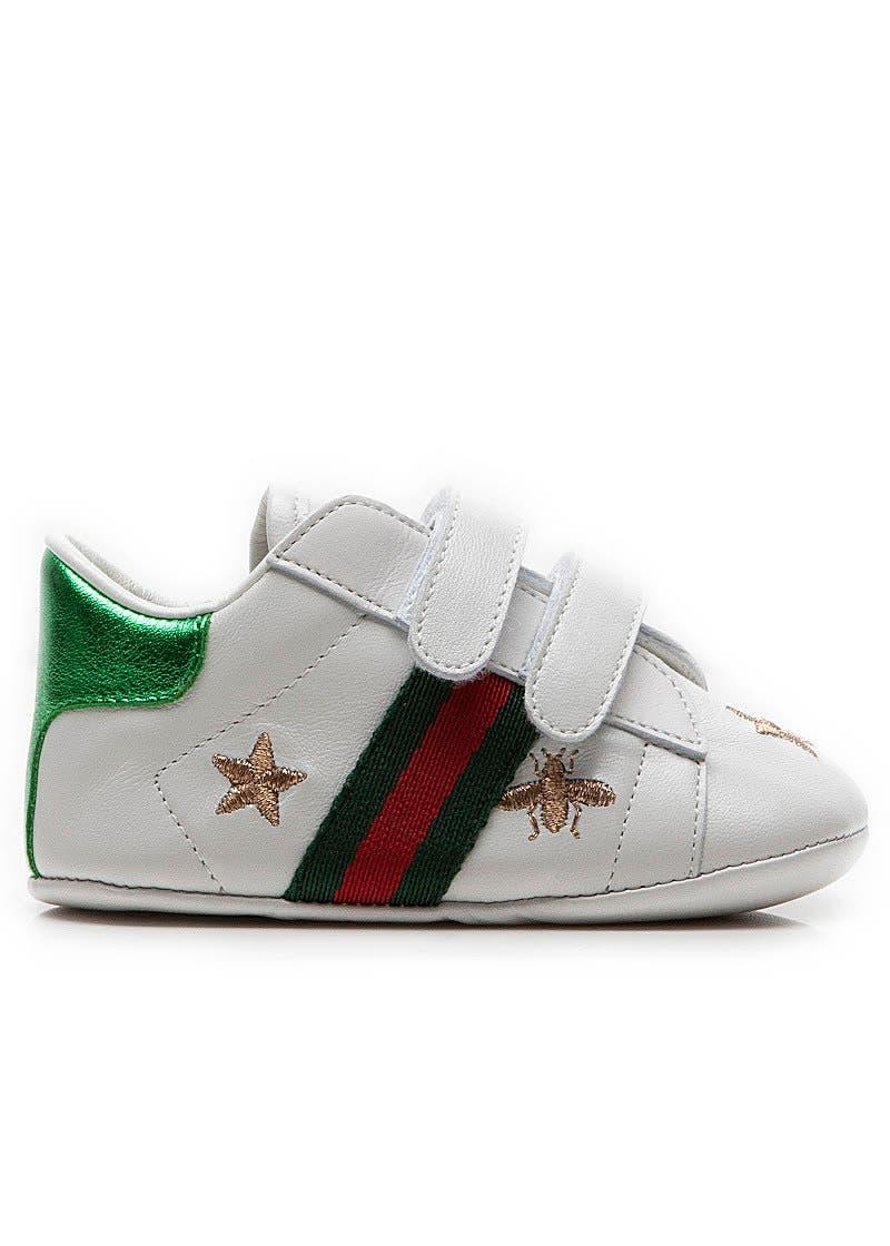 4eba1e22b1ad3 Designer Baby Shoes - Sandals, Booties & Trainers - Harvey Nichols